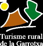 Turisme Rural de la Garrotxa